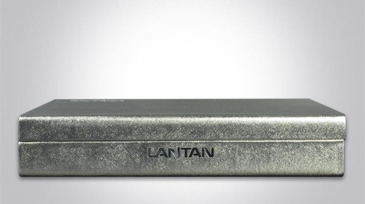 Nano Coating car care - Lantan Technology Co , Ltd